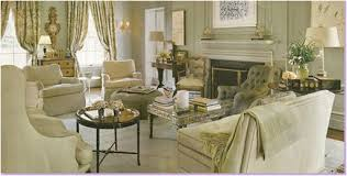 Modern French Living Room Decor Ideas Oceansafaris Delectable French Living Rooms