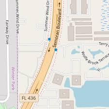 Passamonte Drive, Winter Park, FL: Registered Companies, Associates,  Contact Information