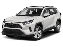 McDonough Toyota: Toyota dealer in Staunton, serving Charlottesville ...