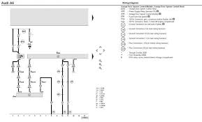 homelink wiring for c6? audiworld forums 2014 Audi A6 Wiring Diagram 2014 Audi A6 Wiring Diagram #42 Audi Wiring Diagram 1999