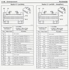 unique radio wiring diagram for a 2002 chevy cavalier 2003 malibu 2002 chevy cavalier wiring diagram radio unique radio wiring diagram for a 2002 chevy cavalier 2003 malibu magnificent stereo