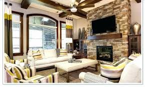 interior design raleigh nc as well designer jobs e25 design