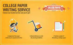 cheap dissertation editor for hire for school guest service best college essay writing services