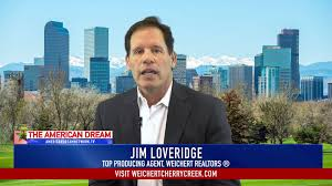 Jim Loveridge at Loveridge Sells - Videos | Facebook