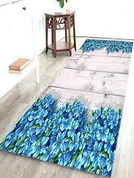 flip flop rug runner flip flop bath rug plank fl soft absorption large bathroom rug flip flip flop rug runner