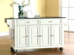 kitchen island wheels medium size of kitchen counter resurfacing small kitchen carts on wheels kitchen island