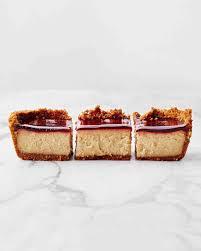 Cheesecake Display Stands 100 Wedding Cheesecake Ideas To Upgrade Your Dessert Bar Martha 69