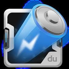 دانلود برنامه کاهش مصرف باتری DU Battery Saver & Widgets Pro v3.9.0 اندروید