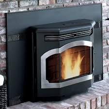 pellet fireplace insert home website of kosaford