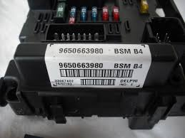 peugeot 807 wiring diagram wirdig peugeot 807 battery location wiring diagram schematic online
