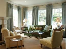 living room window treatments 2015. Perfect 2015 Add Style And Elegance To Your Living Room With A Variety Of Options For Living Room Window Treatments 2015 U