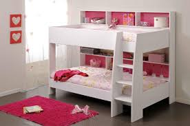 girls desk furniture. Full Size Of Bedroom:twin Bed Rooms To Go Girls Bedroom Furniture Desk For Large