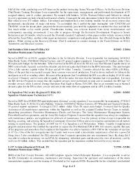 Army Warrant Officer Resume Examples Best of Sample Army Resume Lespa