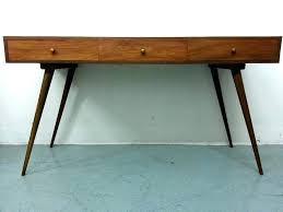 modern writing desk modern writing desk image of danish modern writing desk modern writing desks for modern writing desk