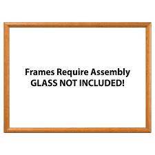 frames 18 x 24 picture inches
