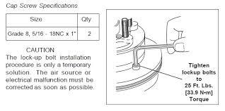 horton fan wiring diagram php horton wiring diagrams cars