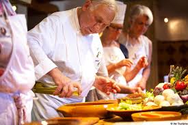 Cuisine Provençale Et Méditerraneenne Visit Var