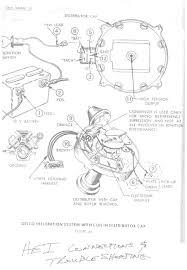 hei wiring diagram accel distributor noticeable chevy 350 cap to 15 accel hei distributor wiring diagram at Accel Hei Wiring Diagram
