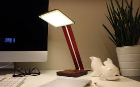 desk lighting ideas. Desk Lighting Ideas. Ideas O K