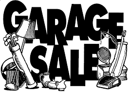 Free Garage Sale Signs Download Free Clip Art Free Clip Art On
