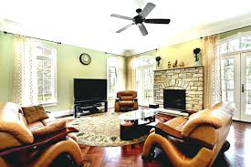 livingroom oriental rug in contemporary living room red design persian modern houzz area rugs bedroom