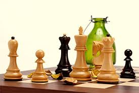 Wooden Game Pieces Bulk Buy Chess Pieces Wooden Chess Pieces Online for Sale at Best Prices 93