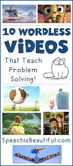 best Critical Thinking   Problem Solving for Kids images on     critical thinking exercises for kids