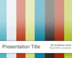 tv powerpoint templates download 40 free colorful powerpoint templates ginva