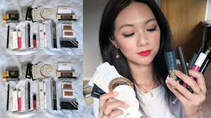 top 5 best korean beauty ebay sellers korean makeup s you