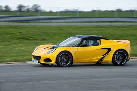 2018 lotus exige price. Contemporary Lotus 2018 Lotus Elise Sprint Review U2013 Preview Drive With Lotus Exige Price S