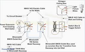 wiring diagram single pole switch fresh leviton light switch wiring leviton switch wiring diagram instructions wiring diagram single pole switch fresh leviton light switch wiring diagram single pole