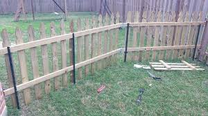 Simple and cheap privacy fence design ideas Garden Fence Simple Fence Ideas Inexpensive Fence Ideas Temporary Fences For Dogs Best Of Cheap Privacy Fence Ideas Creatingchangebahrainorg Simple Fence Ideas Simple Wood Fence Designs Diy Yard Fence Ideas