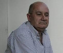 Fallece José Luis Iglesias, dirigente de USO. RRHH Digital. El dirigente de la Unión Sindical Obrera (USO) José Luis Iglesias ha fallecido este lunes de ... - ZJLC_jose_luis_iglesias_USO