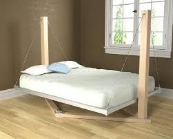 Diy King Size Bed Frame Pallets Home Design Ideas