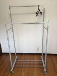 Muji Coat Rack Muji Clothes Rack in Hackney London Gumtree 41