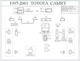 2006 camry fuse box diagram data wiring diagrams \u2022 94 toyota camry fuse box diagram 2001 toyota tacoma fuse box diagram inspirational hiace wiring rh createinteractions com toyota camry fuse box diagram 94 toyota camry fuse box diagram