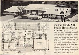 mid century modern house plans stylish and peaceful 17 best home design p planskill