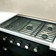 kitchenaid gas cooktop gas whirlpool gas stove top how to clean whirlpool gas stove top for