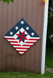 PY s Barn Quilts PY s Barn Quilts