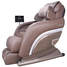 massage chair modern. modern human touch air pressure 3d zero gravity massage chair for neck, shoulder, back l