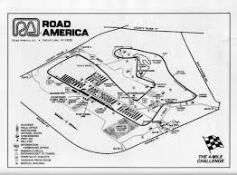 Road america best of track map besttabletfor me brilliant