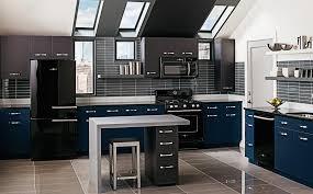 kitchen remodel ideas black appliances awesome kitchen appliances awesome kitchen ideas black appliances kitchen design