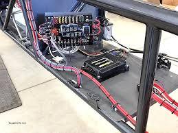 painless wiring harness racing wiring diagram basic race car wiring harness kit wiring diagramrace car wiring car tuning wiring diagram site