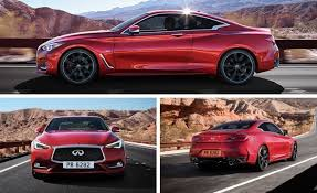 2018 infiniti red sport review.  2018 infiniti q60 reviews  price photos and specs car  driver with 2018 infiniti red sport review