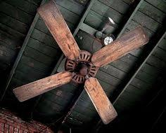 Rustic ceiling fans without lights Light Kit Choosing Unique Ceiling Fan Ceiling Fans Without Lightsunique Pinterest 111 Best Rustic And Beach Ceiling Fans Images Little Cottages