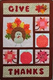 thanksgiving wall hanging quilt pattern free - Google Search | wk ... & thanksgiving wall hanging quilt pattern free - Google Search Adamdwight.com
