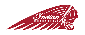 Indian Logo | Motorcycle brands: logo, specs, history.