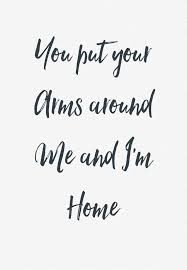 Loving Quotes Best Loving Quotes Amazing Best 48 Sweet Love Quotes Ideas On Pinterest