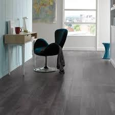 office flooring ideas. Wonderful Ideas VGW89T Ebony For Office Flooring Ideas