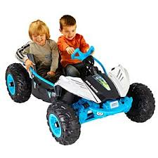 power wheels dune racer pink bck89 fisher price quick view 0 power wheels® dune racer